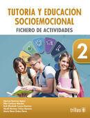 TUTORIA Y EDUCACION SOCIOEMOCIONAL 2