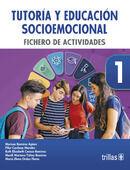 TUTORIA Y EDUCACION SOCIOEMOCIONAL 1