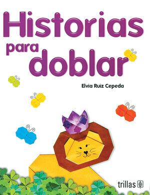 HISTORIAS PARA DOBLAR