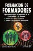 FORMACION DE FORMADORES