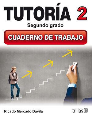 TUTORIA 2. CUADERNO DE TRABAJO