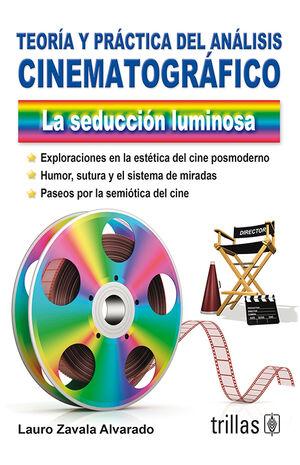 TEORIA Y PRACTICA DEL ANALISIS CINEMATOGRAFICO