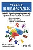INVENTARIO DE HABILIDADES BASICAS