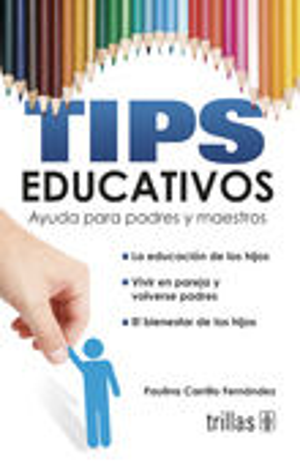 TIPS EDUCATIVOS