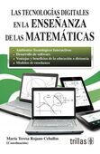 LAS TECNOLOGIAS DIGITALES EN LA ENSEÑANZA DE LAS MATEMATICAS