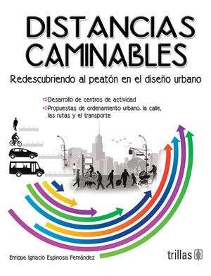 DISTANCIAS CAMINABLES