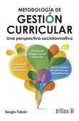 METODOLOGIA DE GESTION CURRICULAR