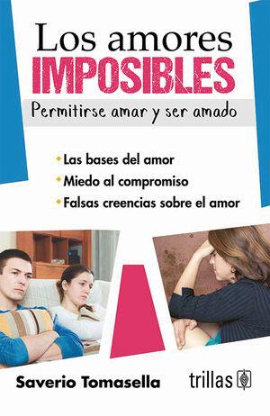 LOS AMORES IMPOSIBLES