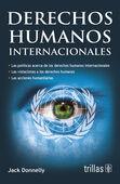 DERECHOS HUMANOS INTERNACIONALES