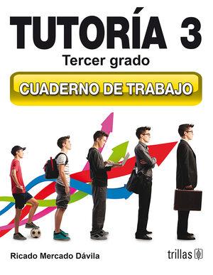 TUTORIA 3. CUADERNO DE TRABAJO