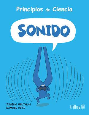 SONIDO