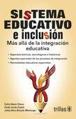 SISTEMA EDUCATIVO E INCLUSION