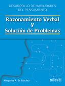 RAZONAMIENTO VERBAL Y SOLUCION DE PROBLEMAS