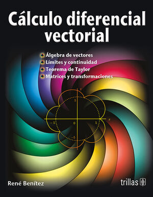 CALCULO DIFERENCIAL VECTORIAL