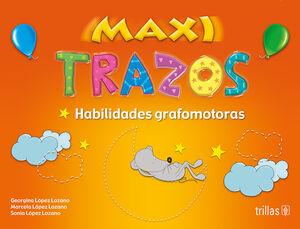 MAXI TRAZOS