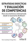 ESTRATEGIAS DIDACTICAS Y EVALUACION DE COMPETENCIAS