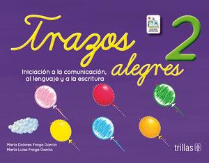 TRAZOS ALEGRES 2