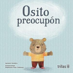 OSITO PREOCUPON