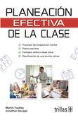 PLANEACION EFECTIVA DE LA CLASE