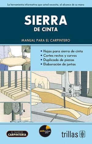 SIERRA DE CINTA