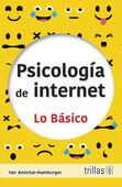 PSICOLOGIA DE INTERNET