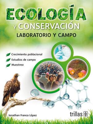 ECOLOGIA Y CONSERVACION