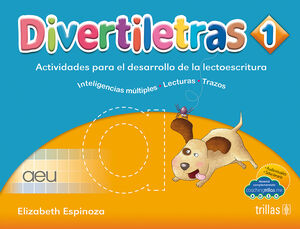 DIVERTILETRAS 1