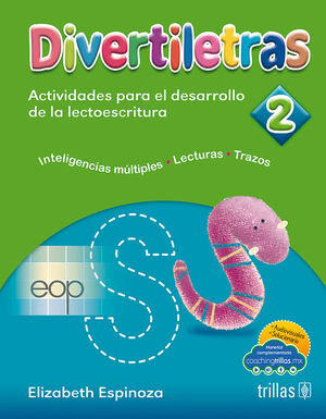 DIVERTILETRAS 2