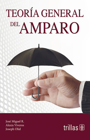 TEORIA GENERAL DEL AMPARO