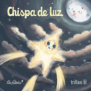 CHISPA DE LUZ