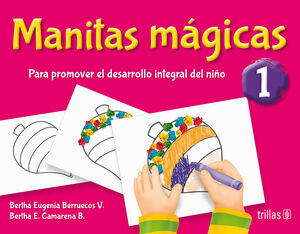 MANITAS MÁGICAS 1