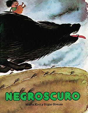 NEGROSCURO