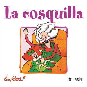 LA COSQUILLA