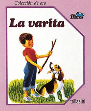 LA VARITA