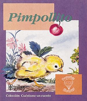 PIMPOLLITO