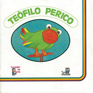 TEÓFILO PERICO