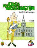 JORGE WASHINGTON