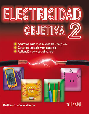 ELECTRICIDAD OBJETIVA 2