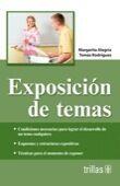 EXPOSICION DE TEMAS