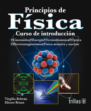 PRINCIPIOS DE FISICA. LIBRO
