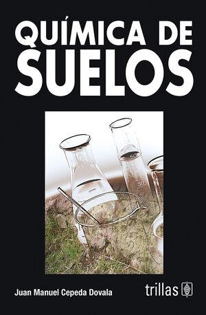 QUIMICA DE SUELOS