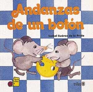 ANDANZAS DE UN BOTÓN