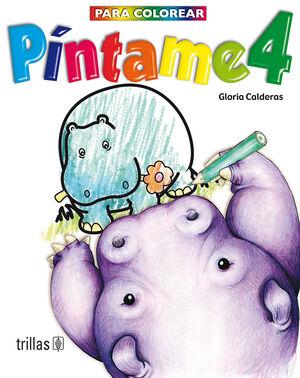 PINTAME 4