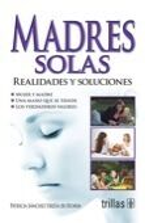 MADRES SOLAS