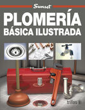 PLOMERIA BASICA ILUSTRADA