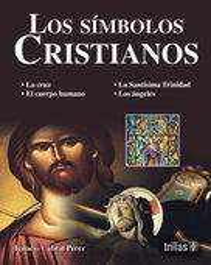 LOS SIMBOLOS CRISTIANOS