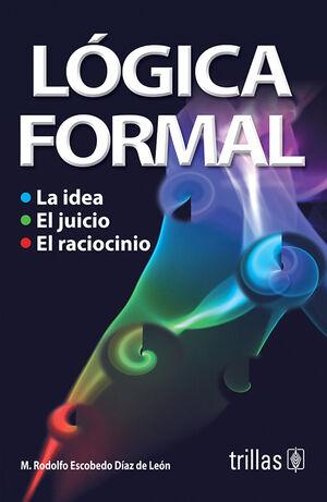 LOGICA FORMAL