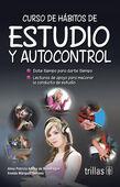CURSO DE HABITOS DE ESTUDIO Y AUTOCONTROL
