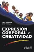 EXPRESION CORPORAL Y CREATIVIDAD