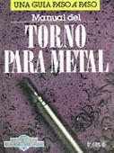 MANUAL DEL TORNO PARA METAL